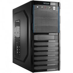 Delux MV419
