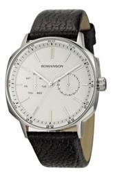 Romanson TL1204