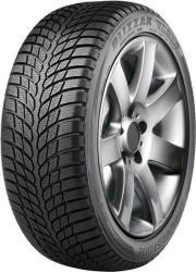 Bridgestone Blizzak LM32S 225/45 R17 94V
