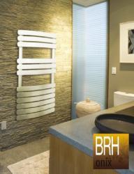 BRH Onix 500/1600