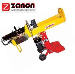 Zanon SLE-9