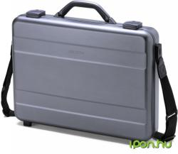DICOTA Alu Briefcase 14-15.6 (D30588)