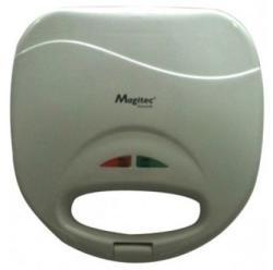Magitec MT-7715