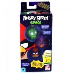 Angry Birds - kártyajáték figurákkal