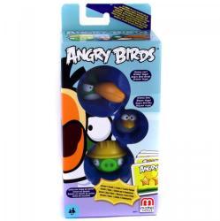 Angry Birds Space - kártyajáték figurákkal