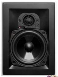 Boston Acoustics HSi 455