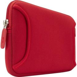 "Case Logic Sleeve 7"" - Red (LNEO-7R)"