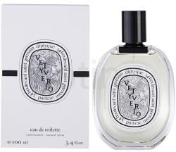 Diptyque Vetyverio EDT 100ml