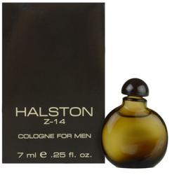 Halston Z-14 EDC 7ml