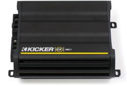 KICKER CX300.1