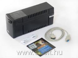 Powercom King Pro 600VA