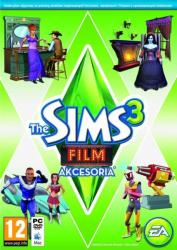 Electronic Arts The Sims 3 Movie Stuff (PC)