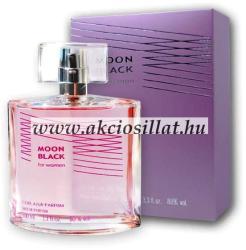 Cote D'Azur Moon Black for Woman EDP 100ml
