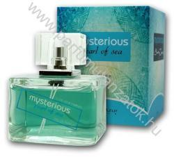 Cote D'Azur Mysterious Pearl of Sea EDP 100ml