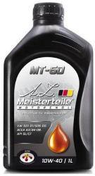 A.Z. Meisterteile Diesel 10W-40 1L