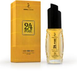 Dorall Collection 24 Pure for Men EDT 30ml