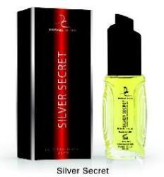 Dorall Collection Silver Secret for Men EDT 30ml