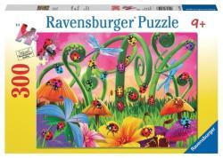 Ravensburger Katicabogarak 300 db