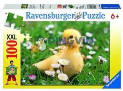 Ravensburger Kiskacsa 100 db