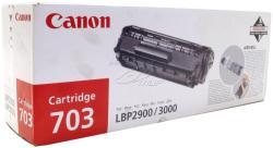 Canon CRG-703 7616A005