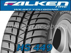 Falken EuroWinter HS449 XL 225/60 R16 102V