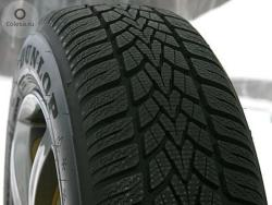 Dunlop SP Winter Response 2 XL 185/65 R15 92T