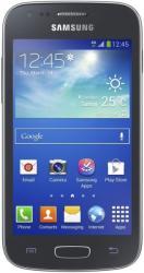 Samsung S7275 Galaxy Ace 3