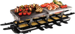 Russell Hobbs 19560-56 Classics Raclette