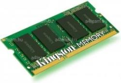 Kingston 4GB DDR3 1600MHZ KTT-S3CL/4G
