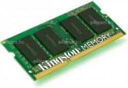 Kingston 4GB DDR3 1600MHZ KTT-S3CL/4G