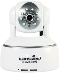 WansView NCZ-550W