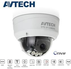AVTECH AVM542