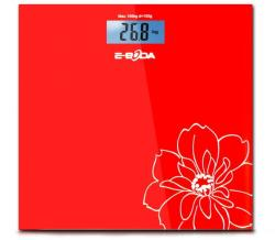 E-Boda CEP1111