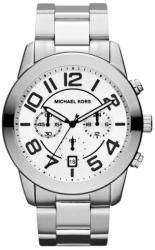 Michael Kors MK8290