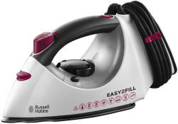 Russell Hobbs 19822-56 Easy 2 Fill