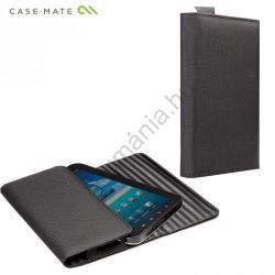 Case-Mate Leather Sleeve (CM013000)