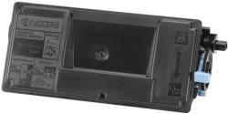 Compatibil Kyocera TK-3110