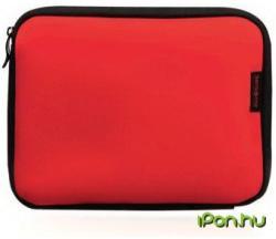 """Samsonite Netbook Sleeve 10.2"""" - Red (U24-000-003)"""
