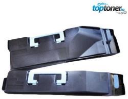 Utángyártott Kyocera TK-880 Black