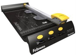 Fellowes Neutron A4+ IFW54101