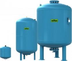 Reflex DE 25/10 (7304000)