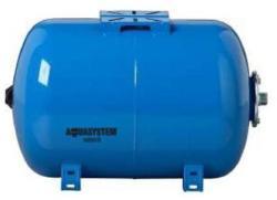 Aquasystem VAO 300/10