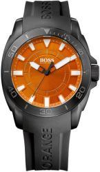 HUGO BOSS 1512952