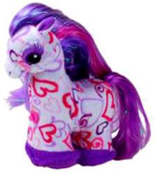 Zhu Zhu Pets Zhu Zhu Ponies - Bonnie póni