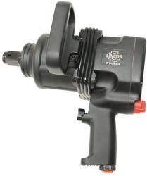 Lincos RT-5662