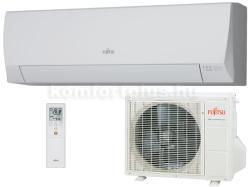 Fujitsu ASYG24LFCC / AOYG24LFCC