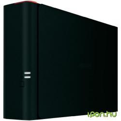 Buffalo LinkStation 410 2TB LS410D0201-EU