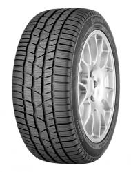 Continental ContiWinterContact TS830P 195/50 R16 88H