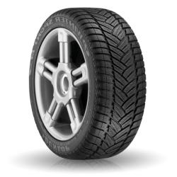 Dunlop Grandtrek WT M3 275/45 R20 110V