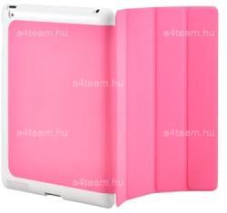 Cooler Master Choiix iPad Wake Up Folio - Pink (C-IP2F-SCWU-NW)